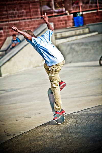 Skate-8582