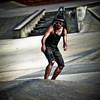 Skate-8593