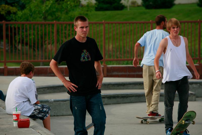 Skate-8414