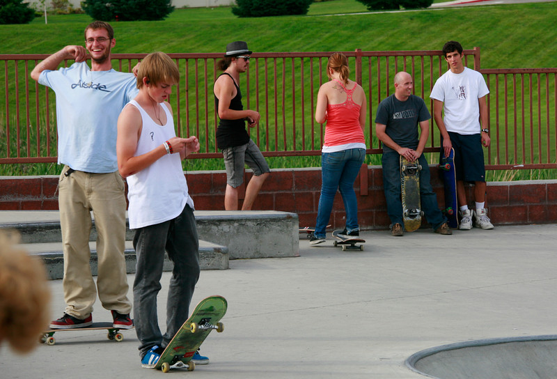 Skate-8413