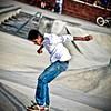 Skate-8650
