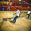 Skate-8569