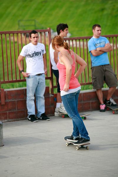 Skate-8425