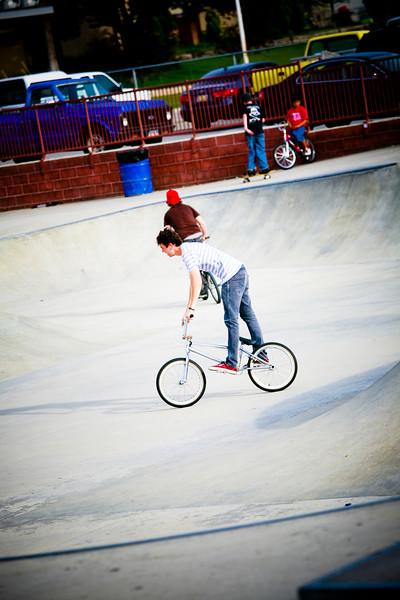 Skate-8448