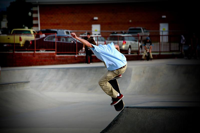Skate-8465