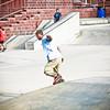 Skate-8639