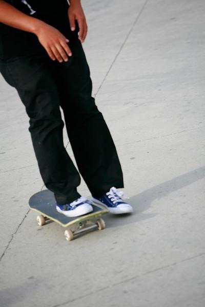 Skate-8427