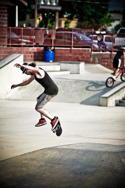 Skate-8679