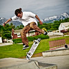 Skate-8705