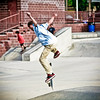 Skate-8637