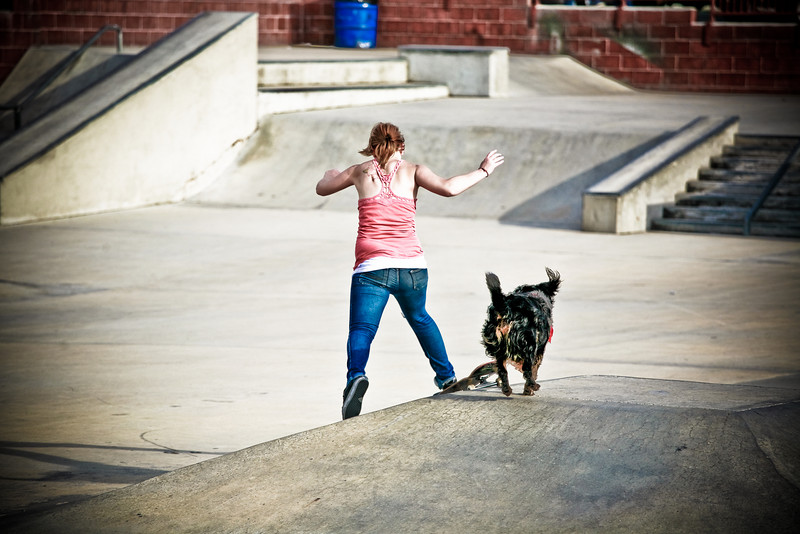 Skate-8684