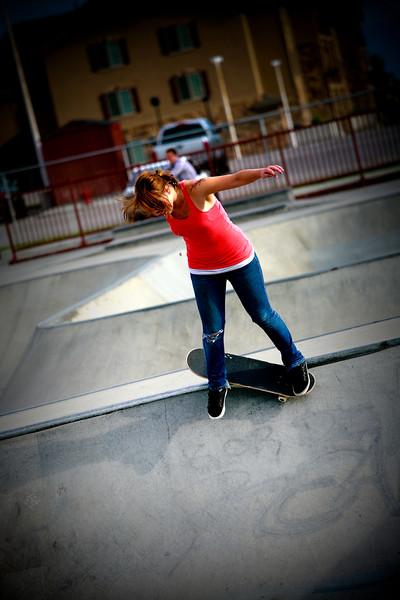 Skate-8461