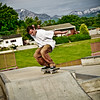Skate-8704