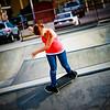 Skate-8478