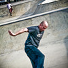 Skate-8689