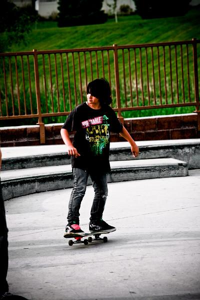 Skate-8418