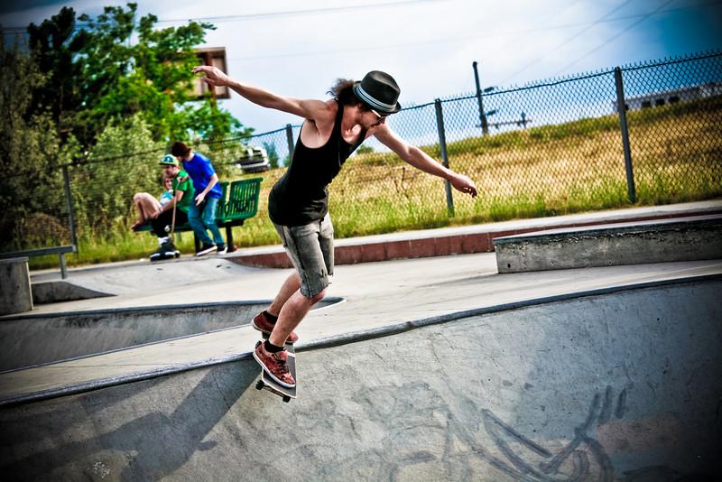 Skate-8643