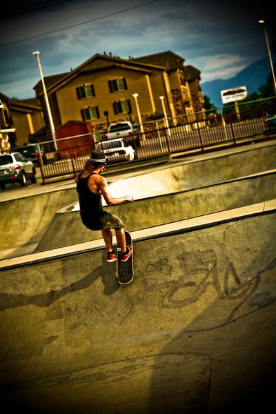 Skate-8498