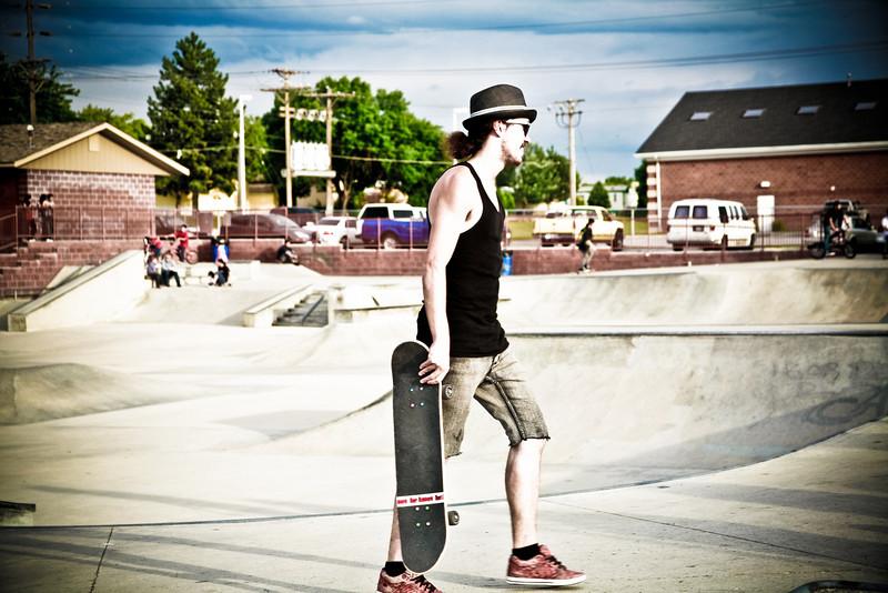 Skate-8742