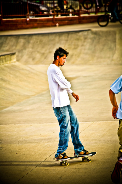 Skate-8567