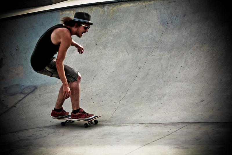 Skate-8645