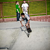 Skate-8656