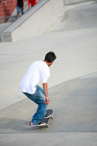 Skate-8551