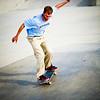 Skate-8547