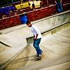 Skate-8605