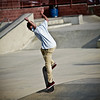 Skate-8672