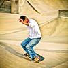 Skate-8578