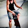 Skate-8534