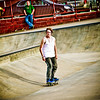 Skate-8627