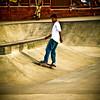 Skate-8558