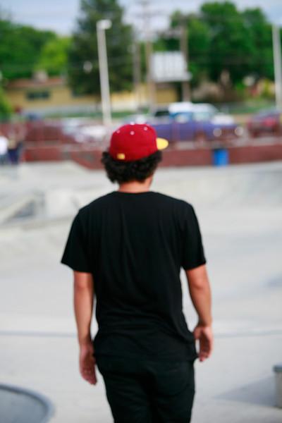 Skate-8432