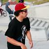 Skate-8428
