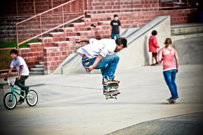 Skate-8600