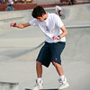 Skate-8712