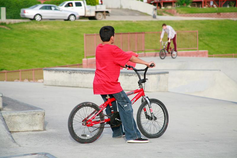 Skate-8737