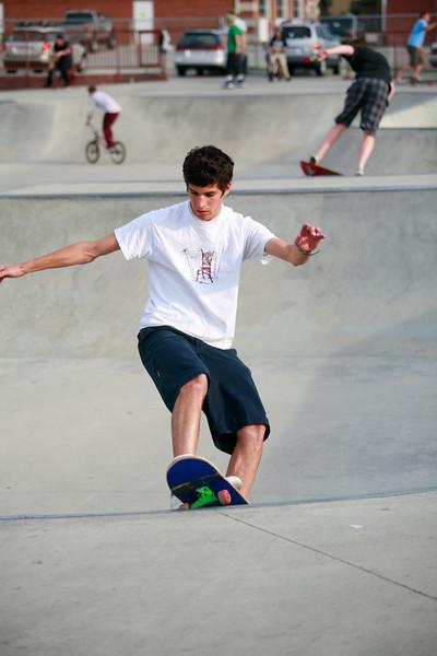 Skate-8710