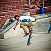 Skate-8583