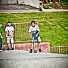 Skate-8655