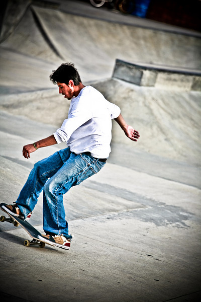 Skate-8652