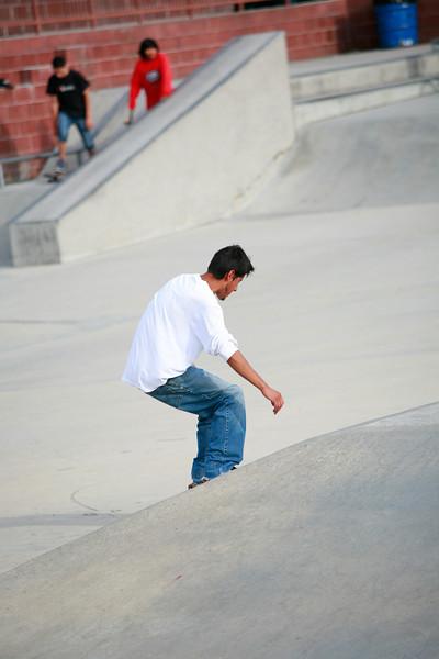 Skate-8555