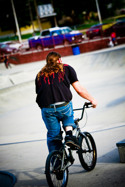 Skate-8443
