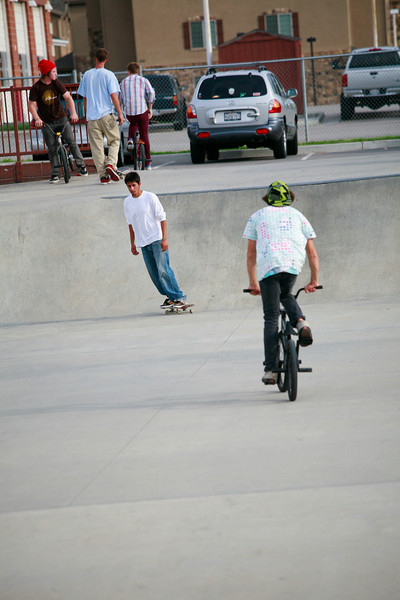Skate-8557