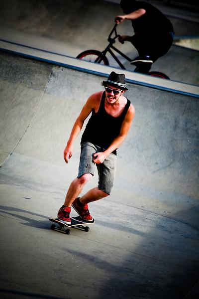 Skate-8528