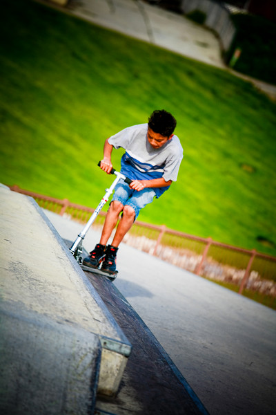 Skate-8521
