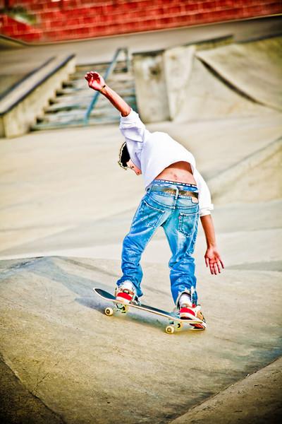 Skate-8619