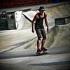 Skate-8592